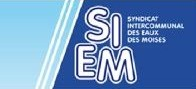 Syndicat Intercommunal des Eaux des Moises